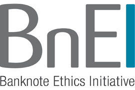 Banknote Ethics Initiative