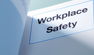 Health, Safety and Environment
