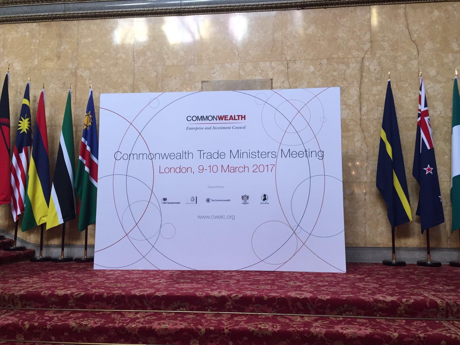 https://cdn2.hubspot.net/hubfs/2752422/Events/Commonwealth/Commonwealth2.jpg