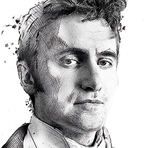 Thomas portrait sml