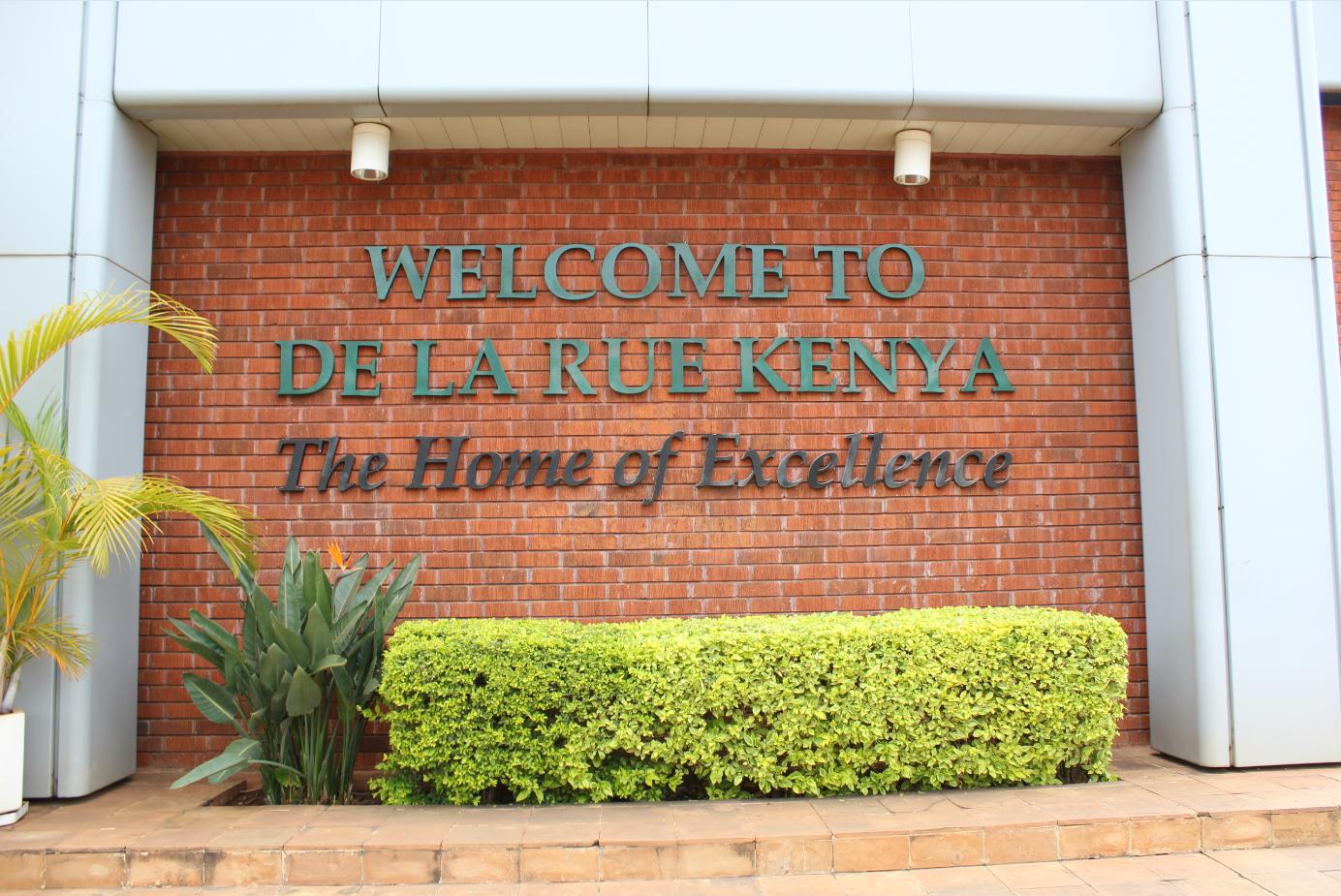 https://cdn2.hubspot.net/hubfs/2752422/Kenya%20images/Kenya%20-%20centre%20of%20excellence.png