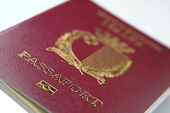 Malta-passport-(2010)_low