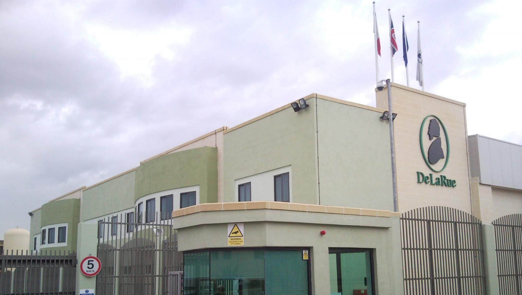 https://cdn2.hubspot.net/hubfs/2752422/Malta.jpg