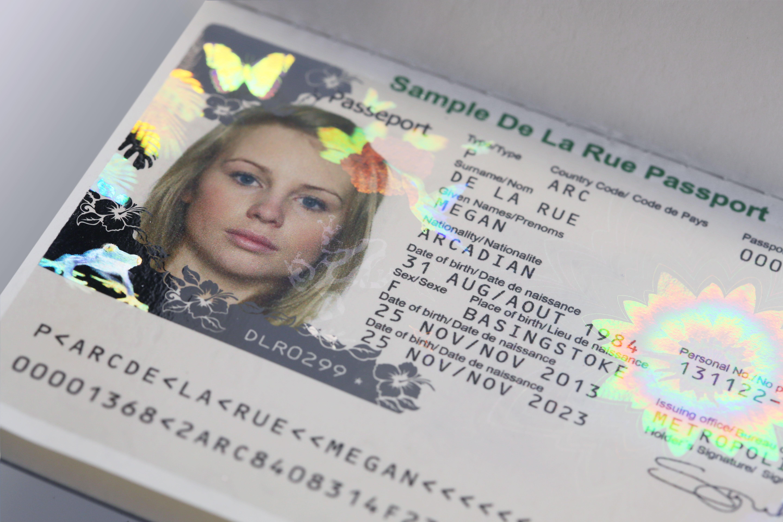 https://cdn2.hubspot.net/hubfs/2752422/Passport-laminate-page-detail-3.jpg