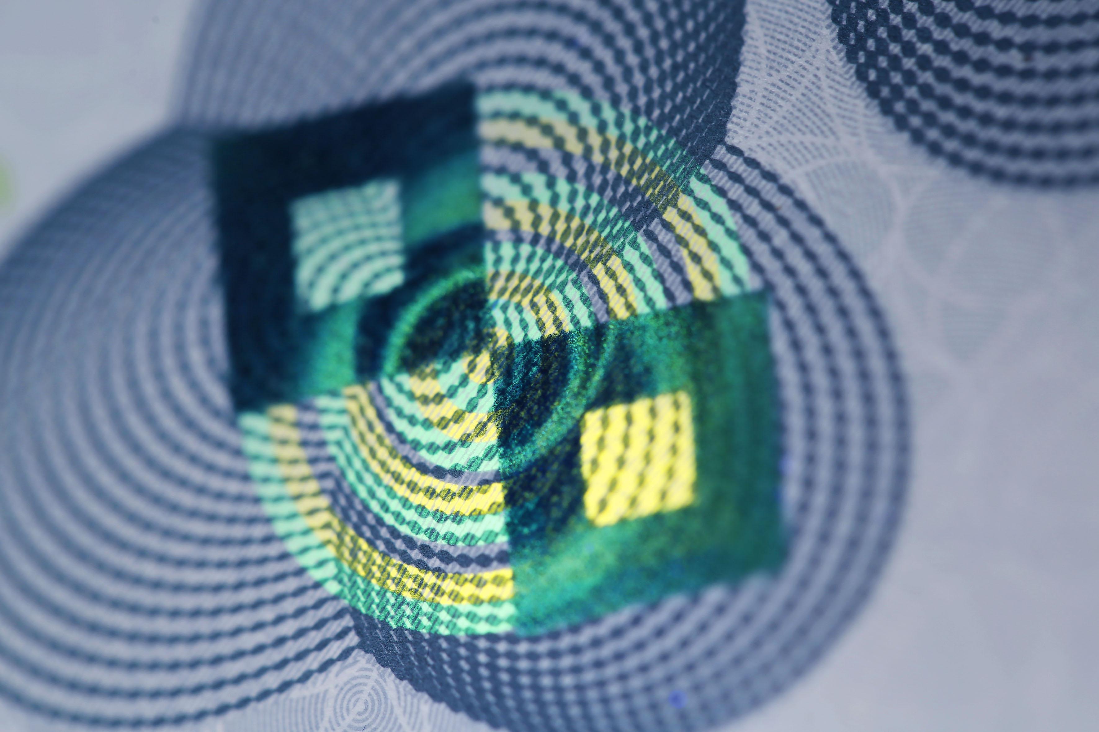 https://cdn2.hubspot.net/hubfs/2752422/Sicpa-Spark-squares-2-UV.jpg