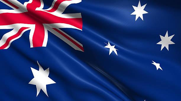 https://cdn2.hubspot.net/hubfs/2752422/Social%20Media/Australia%20Flag.jpg