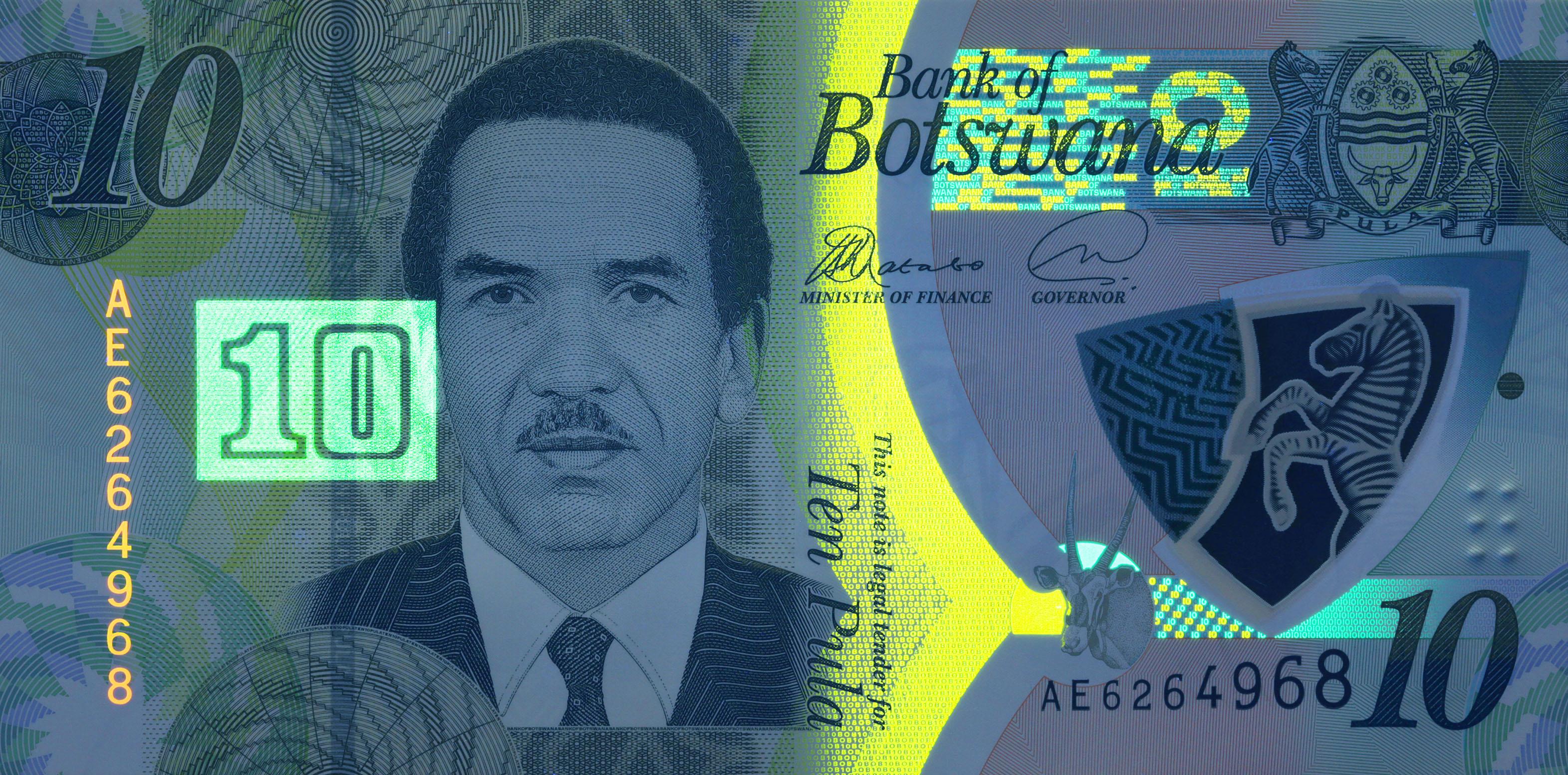 https://cdn2.hubspot.net/hubfs/2752422/Social%20Media/Botswana-$10-%282016%29-front-UV.jpg