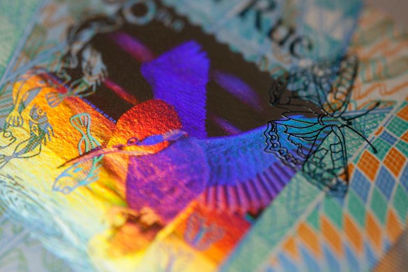https://cdn2.hubspot.net/hubfs/2752422/Social%20Media/Kingfisher-Housenote-%282014%29-hologram+butterfly-overprint-B.jpg