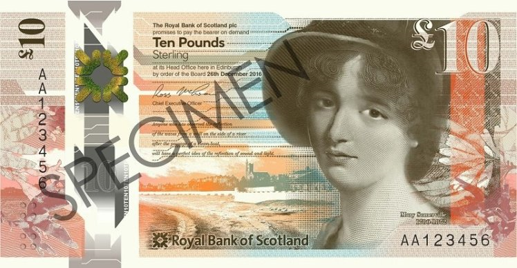 RBS £10.png