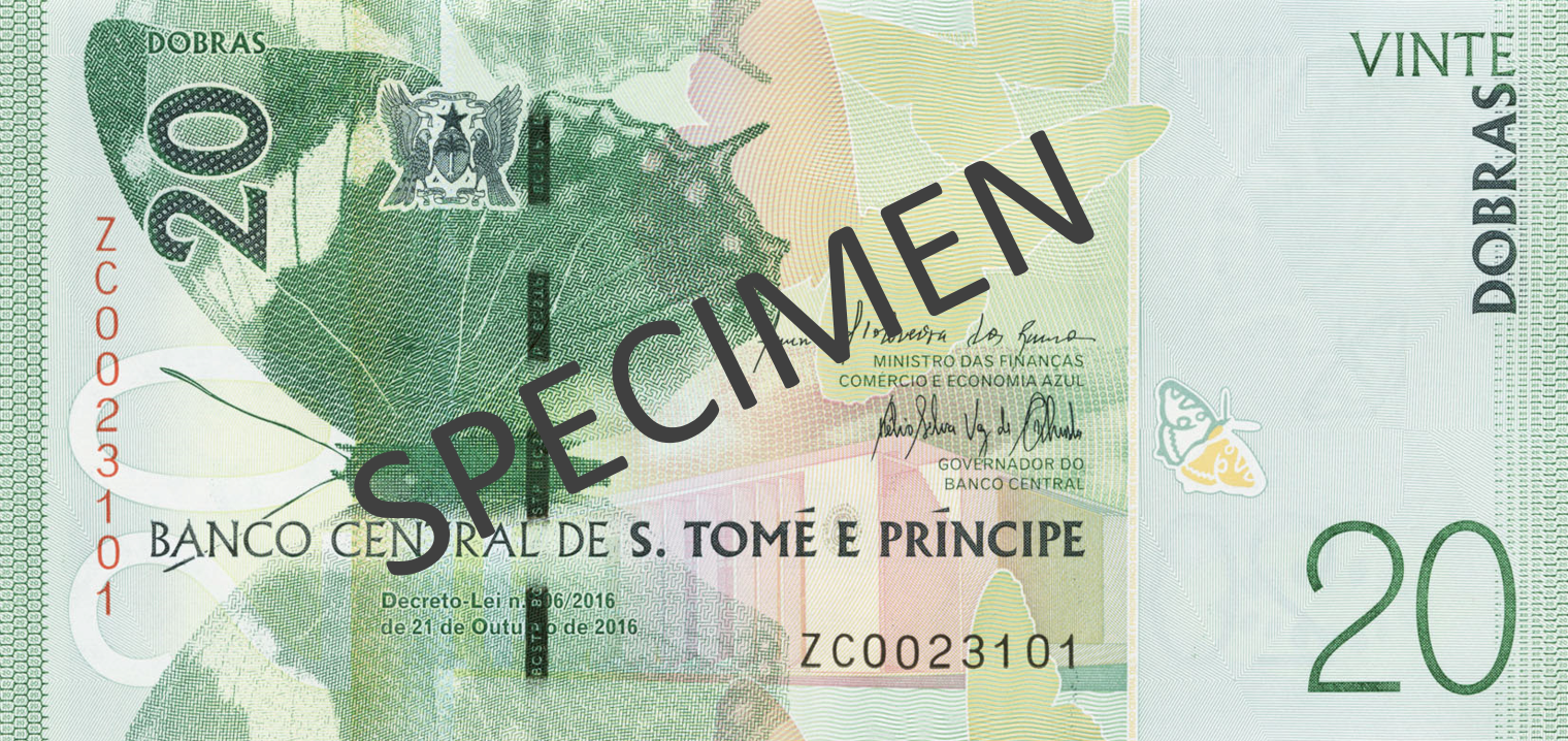 20 front Sao Tome.png