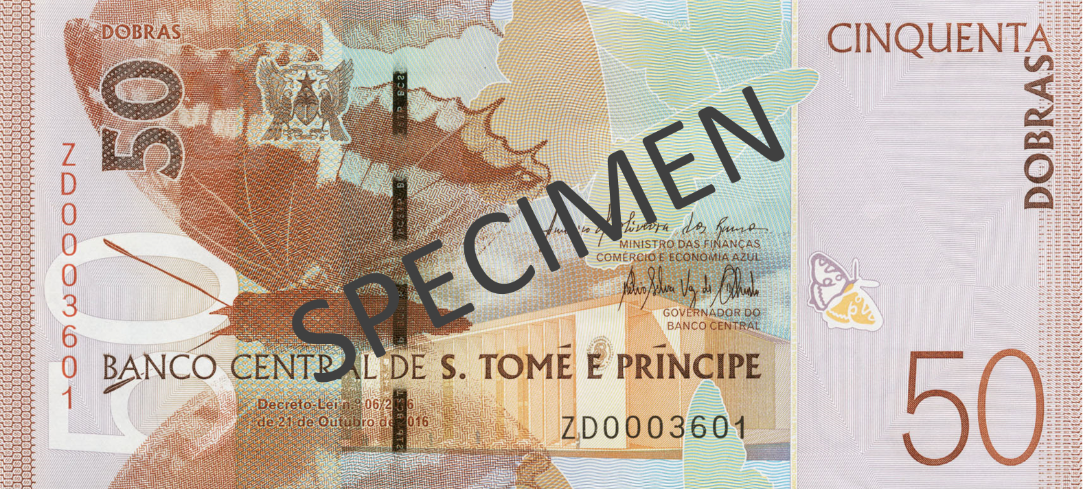 50 front Sao Tome.png