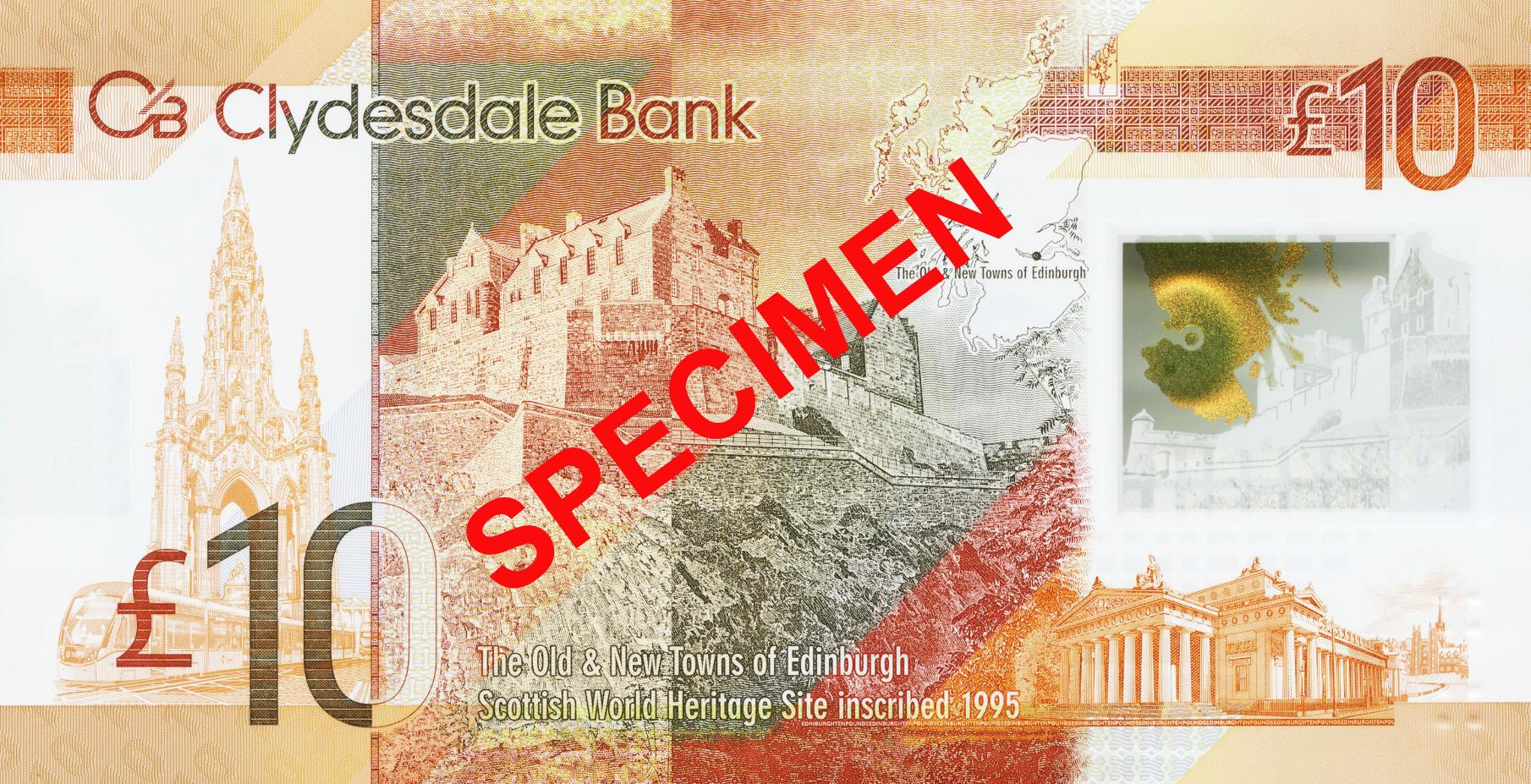clydesdale banknote back De La Rue.png