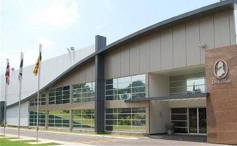 Sri-Lanka-Factory