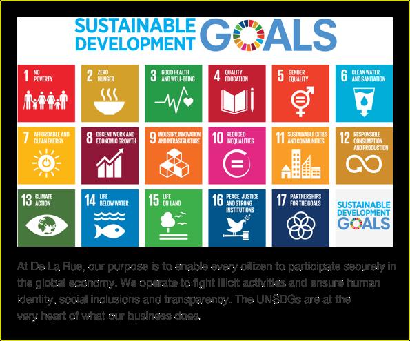 https://cdn2.hubspot.net/hubfs/2752422/Sustainable_development_goals.png