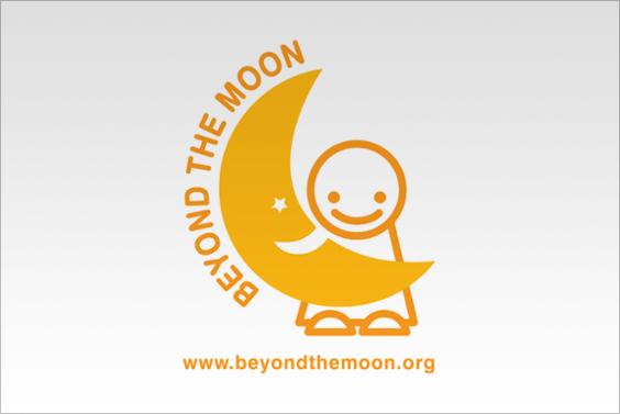 beyondthemoon