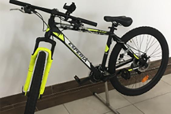 biycle