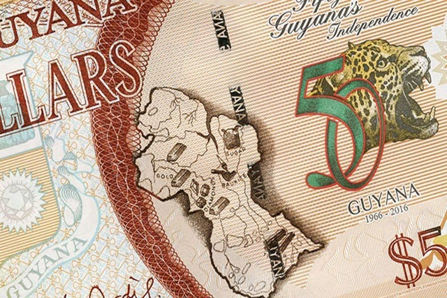 https://cdn2.hubspot.net/hubfs/2752422/case-studies/03-guyana-new-banknote101016.jpg