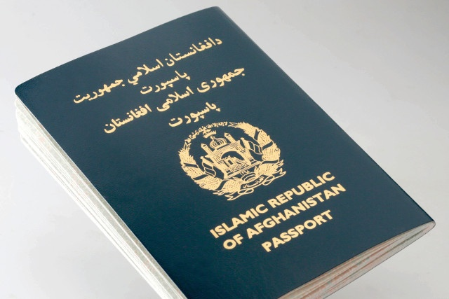 https://cdn2.hubspot.net/hubfs/2752422/case-studies/11-afghanistan-passport.jpg