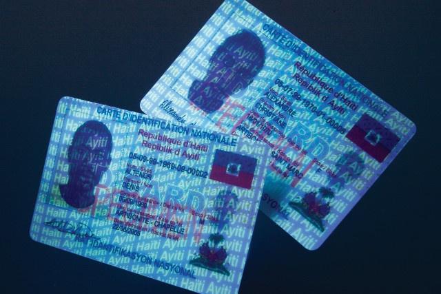 https://cdn2.hubspot.net/hubfs/2752422/case-studies/14-haiti-id-card.jpg