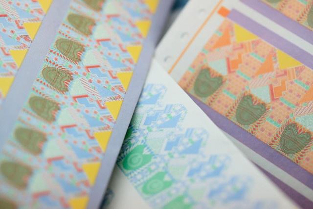 https://cdn2.hubspot.net/hubfs/2752422/case-studies/20-sudan-tax-stamps.jpg