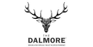dalmore logo-1