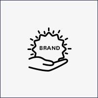 stakeholder-brand